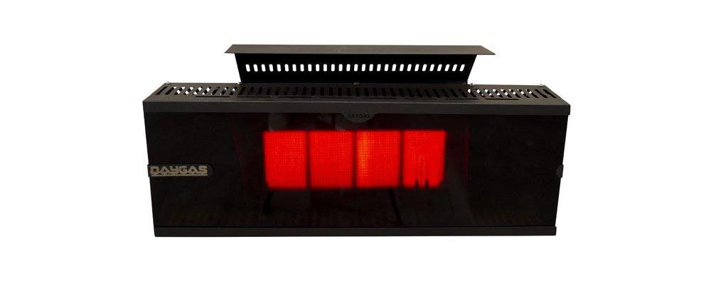 DSR LCD Serisi