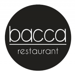 Bacca Restorant