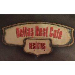 Beltaş Best Cafe