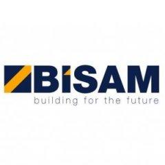 BISAM