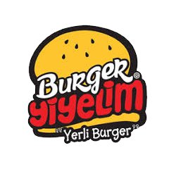 burger yiyelim