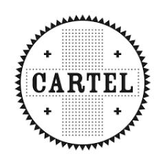 CARTEL COFFEE & COCKTAILS