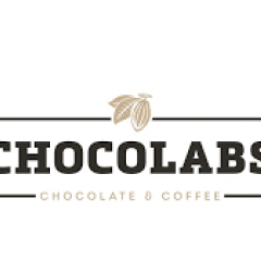 CHOCOLABS