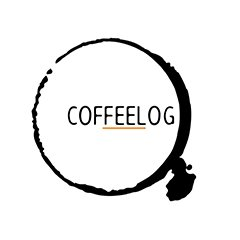 coffe log