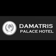 DAMATRIS OTEL