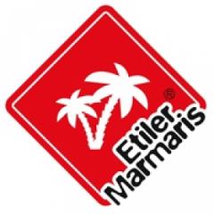 Etiler Marmaris