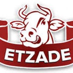 ETZADE