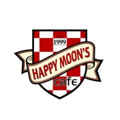 Happy Moon's