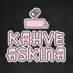 Kahve Aşkına