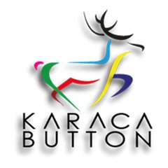 karaca button
