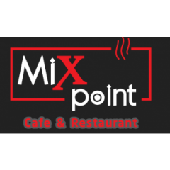Mix Point
