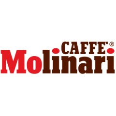 Molinari Caffee