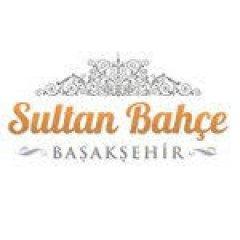 Sultan Bahçe