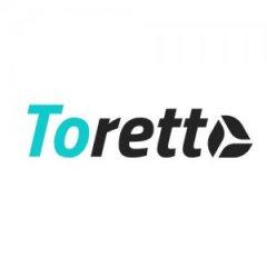 Toretto Yazılım ve Bilişim Sistemleri