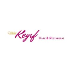 Violet Keyif Cafe