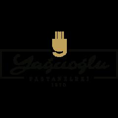 Yağcıoğlu Pastaneleri
