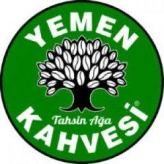 Yemen Kahvesi