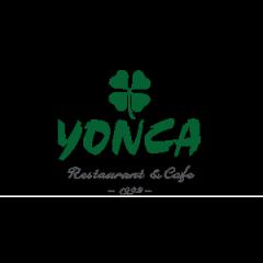 Yonca Restoran Cafe